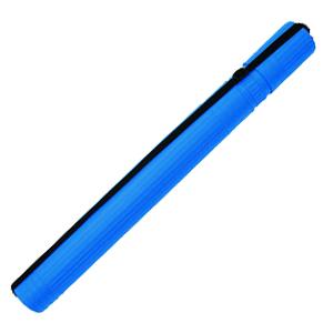 背帶式塑膠伸縮圖筒-大型