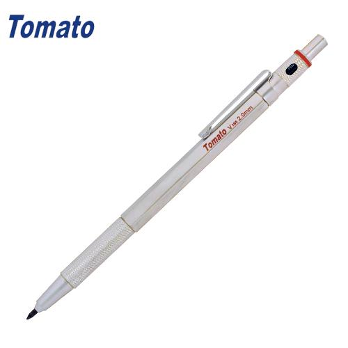 V180 推進式工程筆