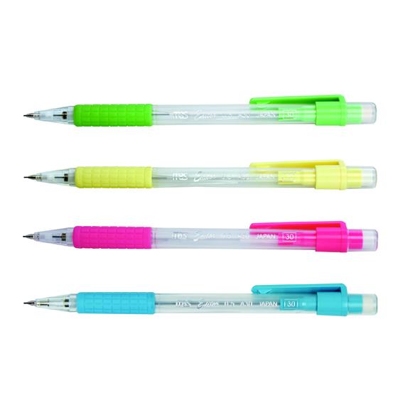 EDITOR 自動鉛筆 0.5mm